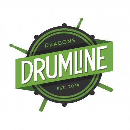 Dragons Drumline