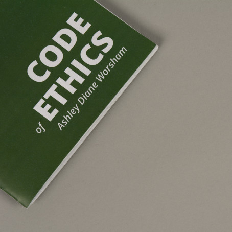 Code of Ethics - Square